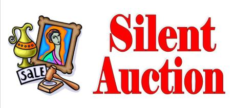 silent-auction
