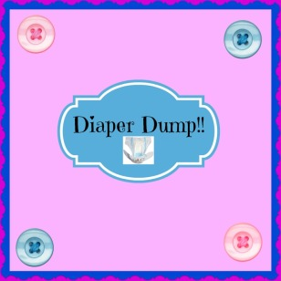 Diaper Dump 1