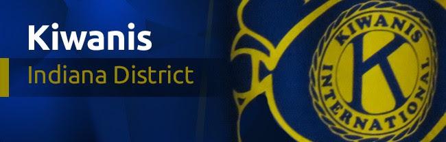 Indiana District KI
