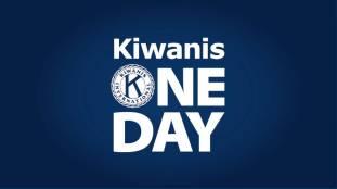 ki-one-day-1
