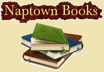 naptown-books-1