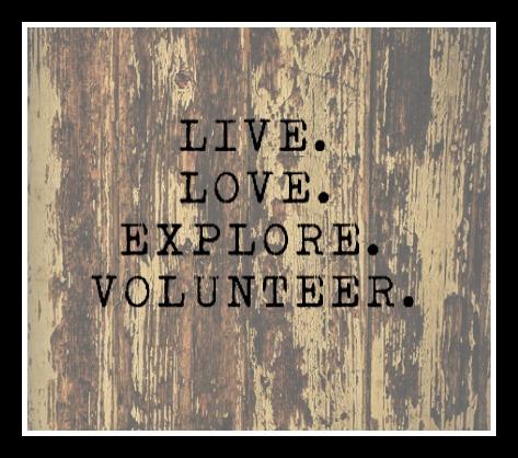 volunteer-1