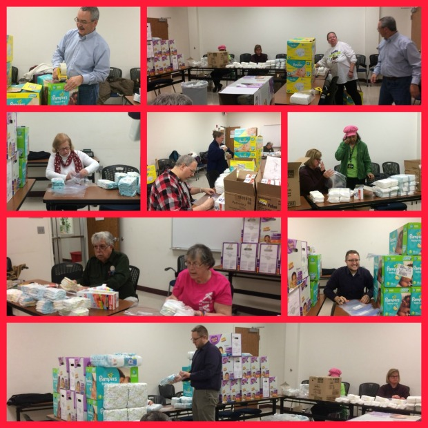 service-project-collage-1