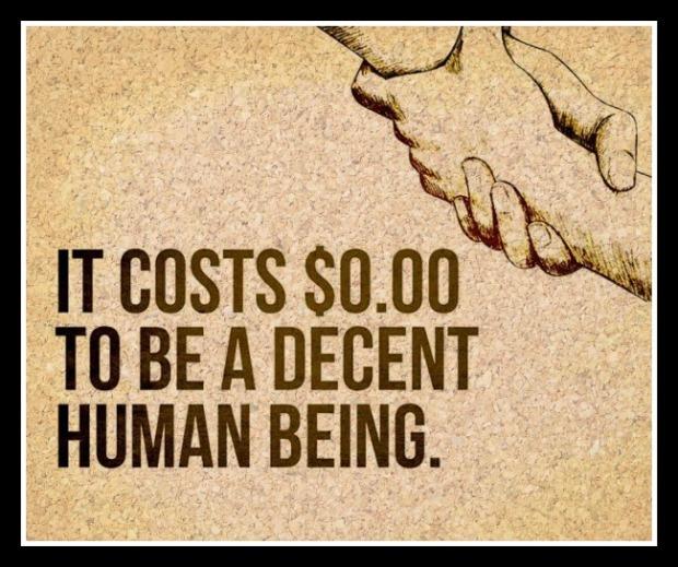 decent-human