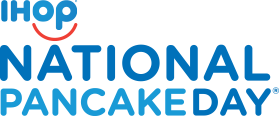 national-panecakeday