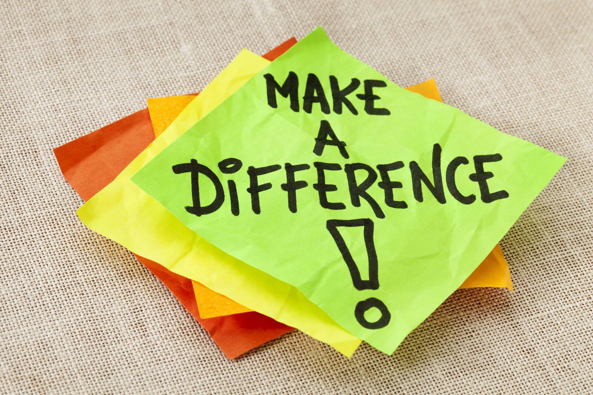 Make-a-Difference-Quote-with-wallpaper