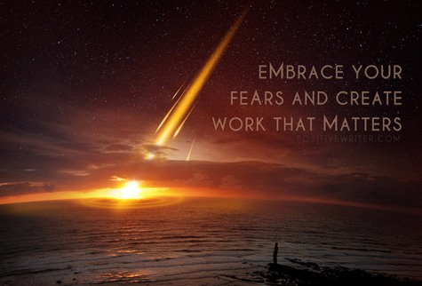 embrace-fear-write