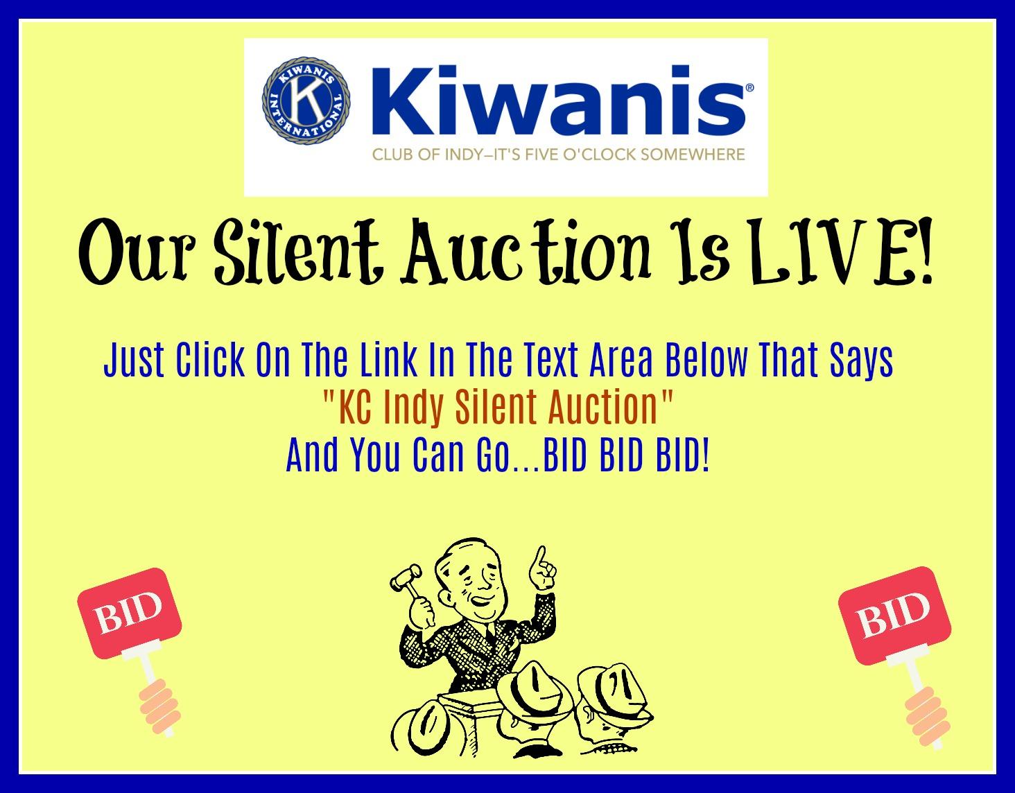 Auction 2