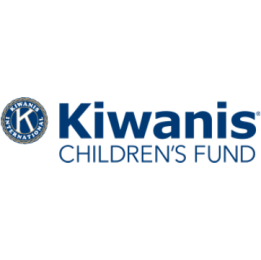 kiwanis childrens fund square